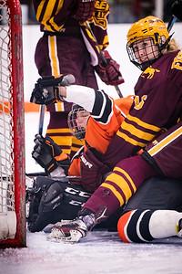 _DLS3978GirlsHockeyVForestLake2020