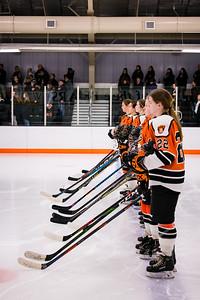 _DLS3677GirlsHockeyVForestLake2020