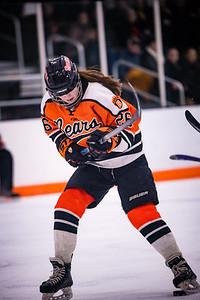 _DLS3923GirlsHockeyVForestLake2020