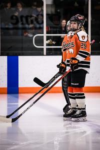 _DLS3670GirlsHockeyVForestLake2020