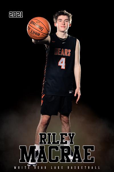 RileyBANNER202