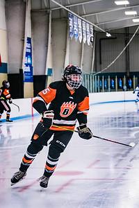 _LGS5192WBLHockeyVWoodbury21