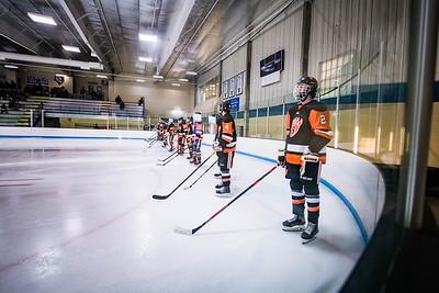 _LGS5218WBLHockeyVWoodbury21