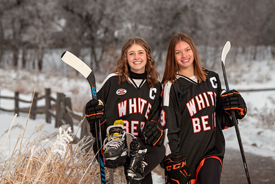 _LGS3398HockeyPortraits21
