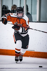 _LGS0836GirlsHockeyVFL21