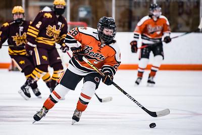 _LGS0907GirlsHockeyVFL21