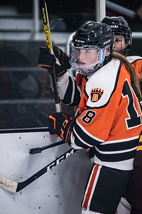_LGS0814GirlsHockeyVFL21