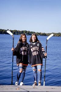 _LAS0398WBLHockeyCaptains2020