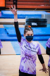 _LGS6866WBLGymnastics21