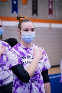 _LGS6915WBLGymnastics21