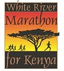 2013-11-23-White_River_marathon_for_Kenya-logo