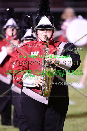 0398WHS V HUNT_G_BAND-09182020
