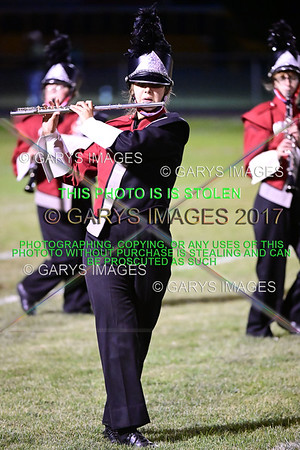 0406WHS V HUNT_G_BAND-09182020