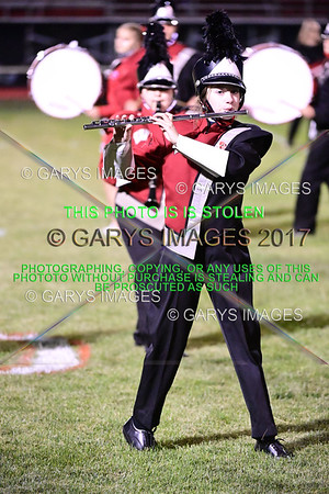 0403WHS V HUNT_G_BAND-09182020