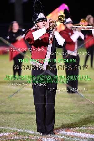 0404WHS V HUNT_G_BAND-09182020