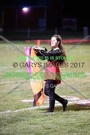 0413WHS V HUNT_G_BAND-09182020
