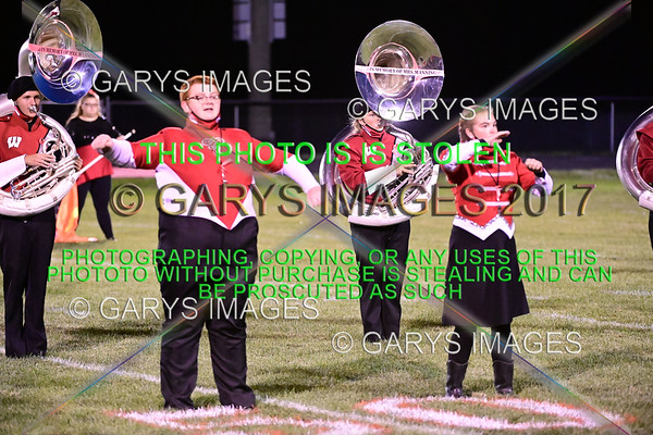 0380WHS V HUNT_G_BAND-09182020