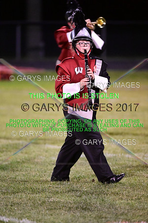 0415WHS V HUNT_G_BAND-09182020