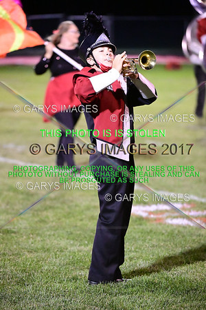 0412WHS V HUNT_G_BAND-09182020