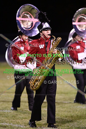 0399WHS V HUNT_G_BAND-09182020