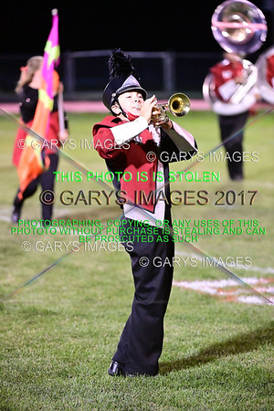 0411WHS V HUNT_G_BAND-09182020