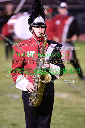 0397WHS V HUNT_G_BAND-09182020