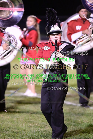0418WHS V HUNT_G_BAND-09182020