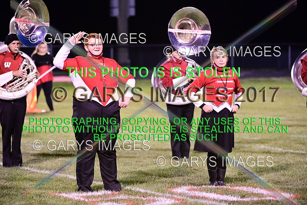 0388WHS V HUNT_G_BAND-09182020