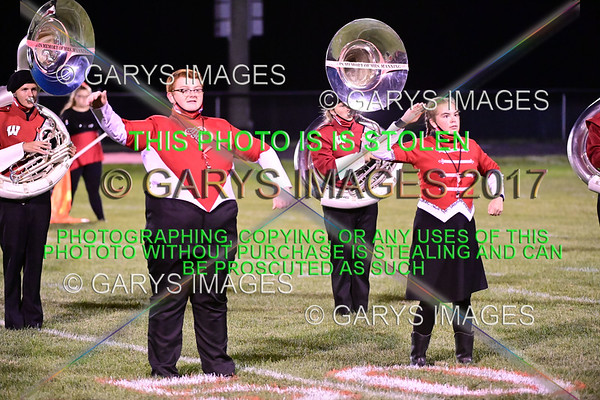 0382WHS V HUNT_G_BAND-09182020