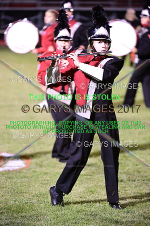 0402WHS V HUNT_G_BAND-09182020