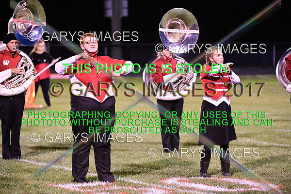 0379WHS V HUNT_G_BAND-09182020