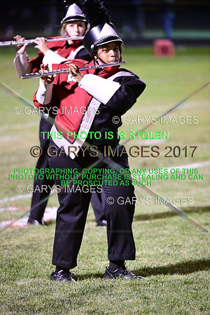 0407WHS V HUNT_G_BAND-09182020
