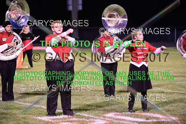 0377WHS V HUNT_G_BAND-09182020