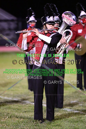 0417WHS V HUNT_G_BAND-09182020
