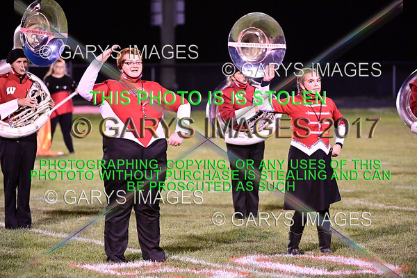 0383WHS V HUNT_G_BAND-09182020