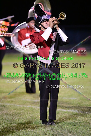 0405WHS V HUNT_G_BAND-09182020