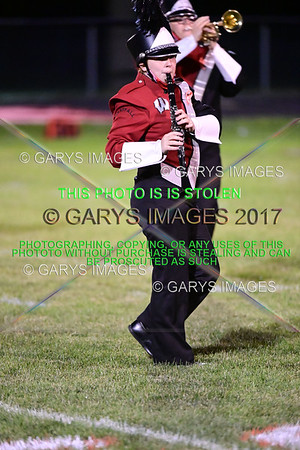 0416WHS V HUNT_G_BAND-09182020