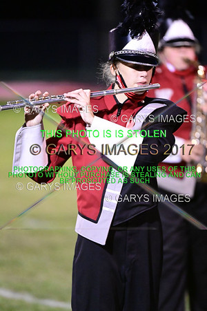 0400WHS V HUNT_G_BAND-09182020