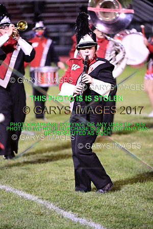 0419WHS V HUNT_G_BAND-09182020