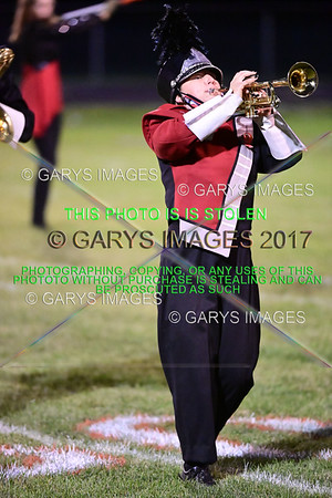 0408WHS V HUNT_G_BAND-09182020