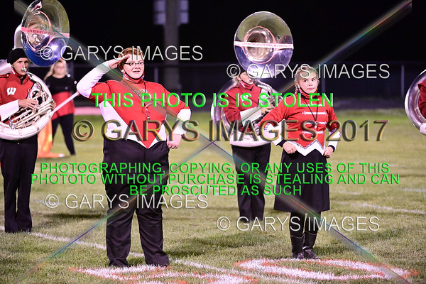 0387WHS V HUNT_G_BAND-09182020