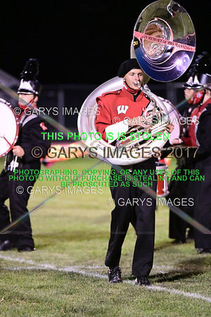 0395WHS V HUNT_G_BAND-09182020