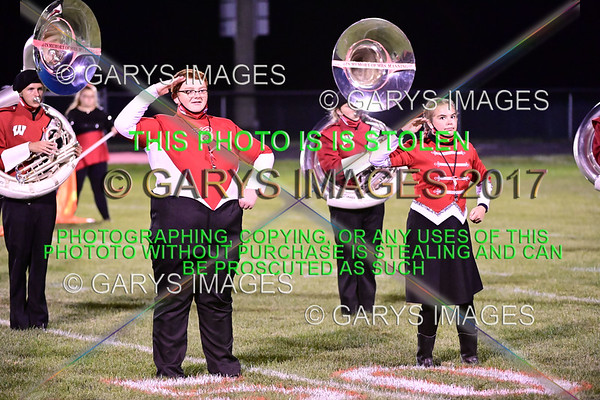 0385WHS V HUNT_G_BAND-09182020