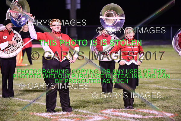 0389WHS V HUNT_G_BAND-09182020