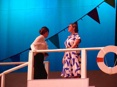 2014 Anything Goes Cast - 021