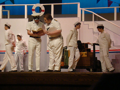 2014 Anything Goes Cast - 006