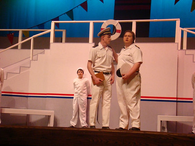 2014 Anything Goes Cast - 005