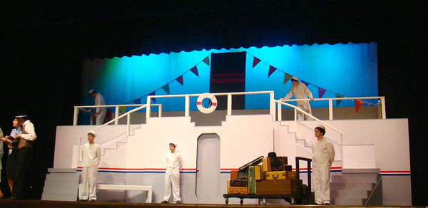 2014 Anything Goes Cast - 016