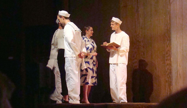 2014 Anything Goes Cast - 019
