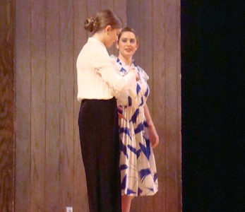 2014 Anything Goes Cast - 020